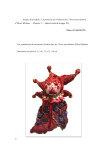 Un pantin d_astérie d_Henri Michaux dans des 5 livres mescaliniens (1).pdf