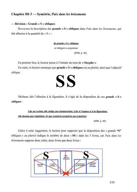 Chapitre III-3 couverture HP