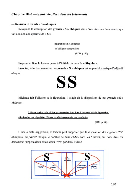 Chapitre III-3 couverture HP